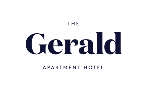 The Gerald